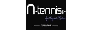 n-tennis_301x98.png