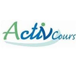 ActivCours.jpg
