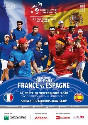 Affiche-France-Espagne REDI