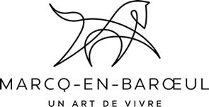 Marcq-en-Baroeul.png