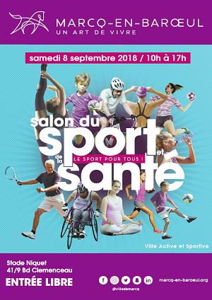 Salonsportaffiche08-09 REDI