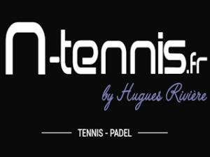 n-tennis.png